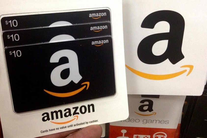 New Cash Out Your Ohmconnect Points As Target Or Amazon Gift Cards