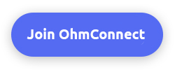 blue join OhmConnect button