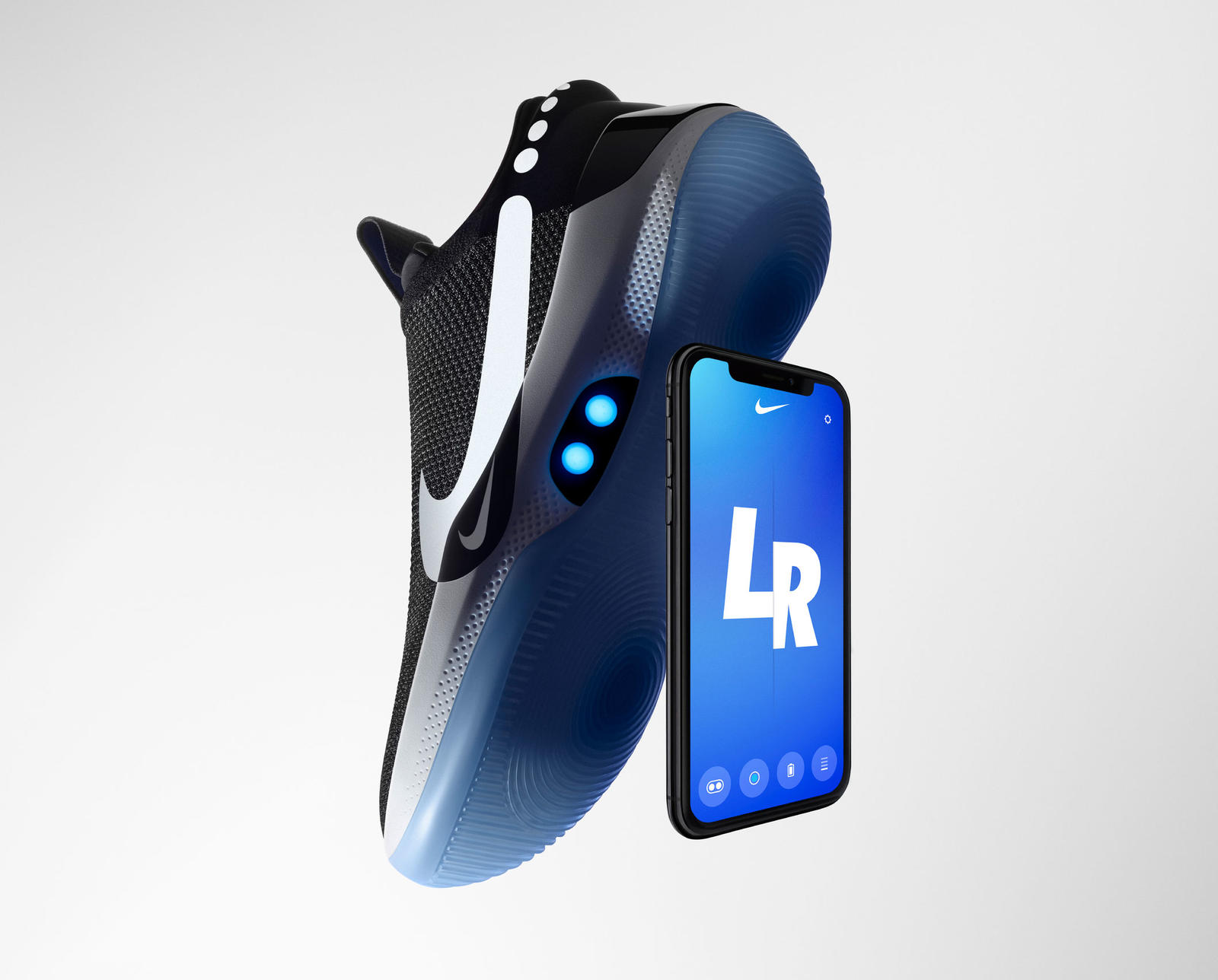 What is Nike Adapt? 9