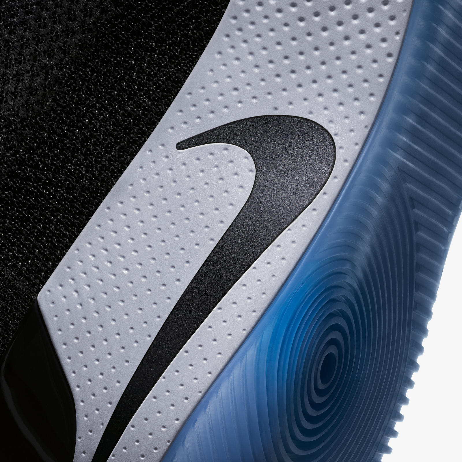 What is Nike Adapt? 4