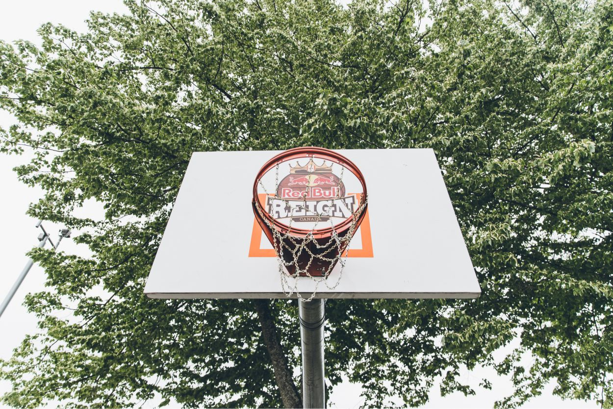 The Red Bull Reign 3-on-3 tournament returns to Vancouver on