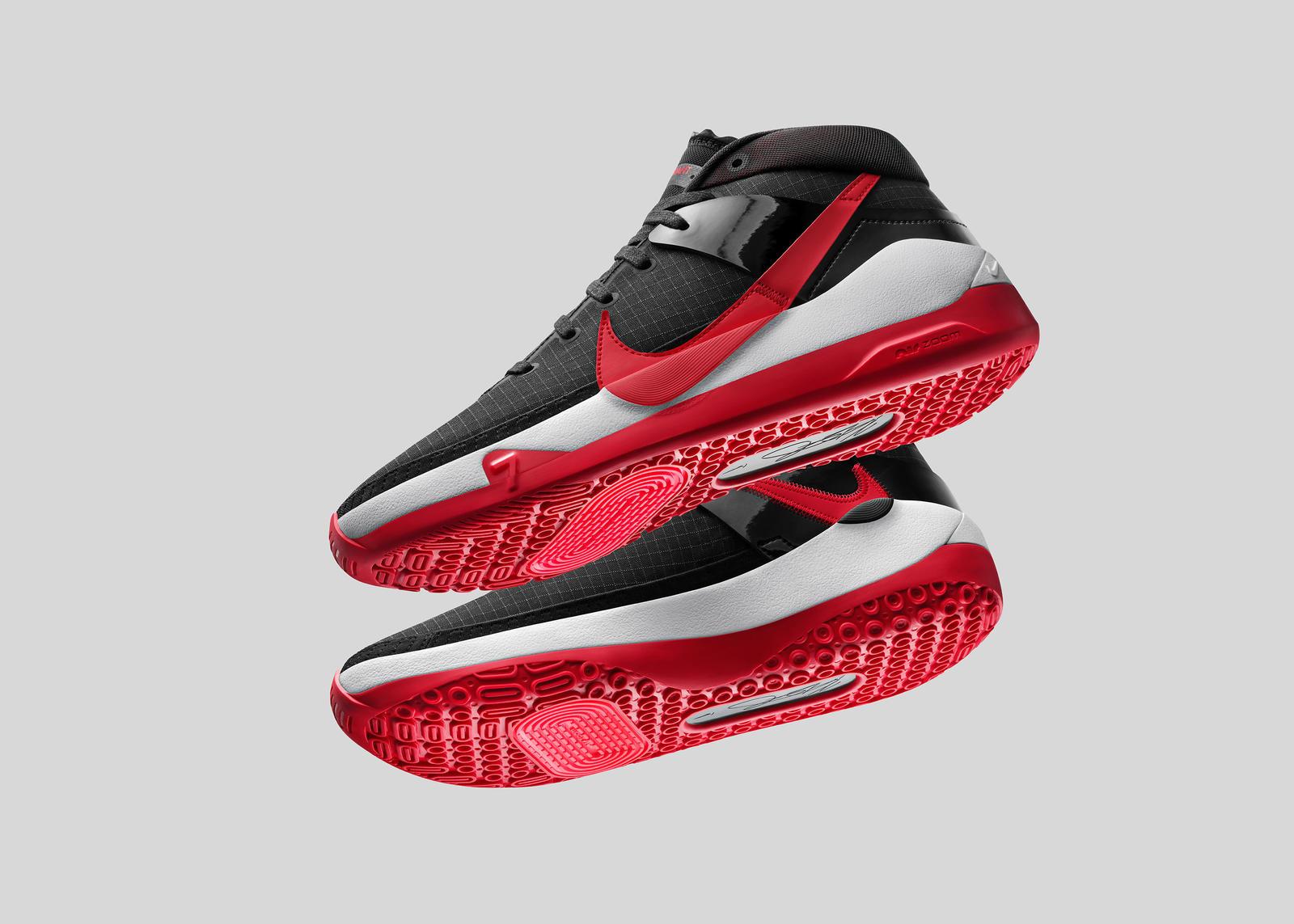 Nike Zoom KD13 8