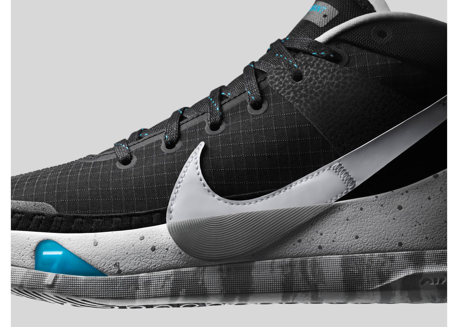 Nike Zoom KD13 6