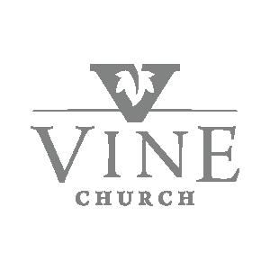 Vine Church