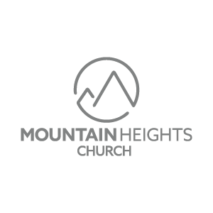Mountain Heights Church