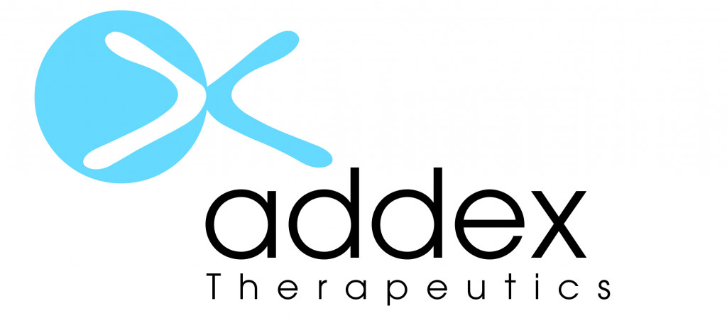 addex therapeutics ltd