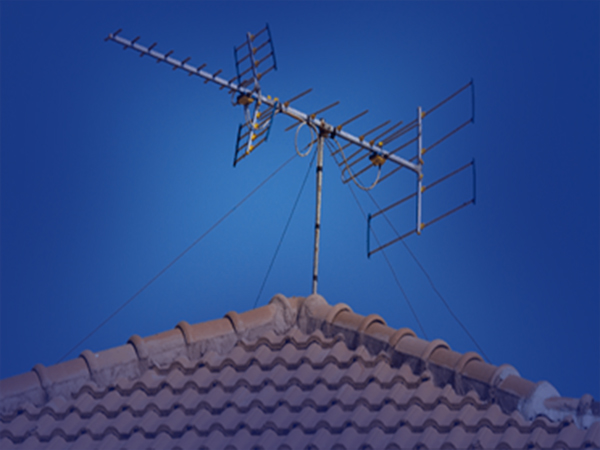 Best Digital TV Aerial