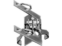 "6"" Self Supporting Bracket"