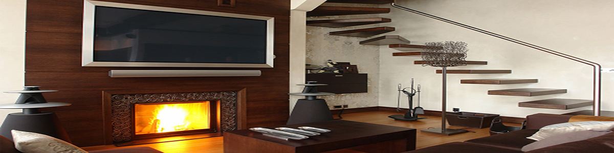 tv-above-fireplace_thumb
