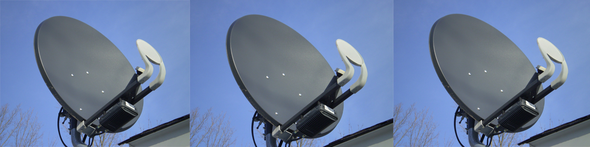 satelite-dish-thumb-2