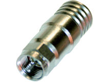 1.65mm F Connector