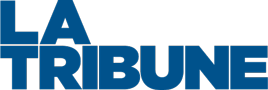 Logo of Latribune