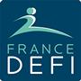 Logo of France DEFI