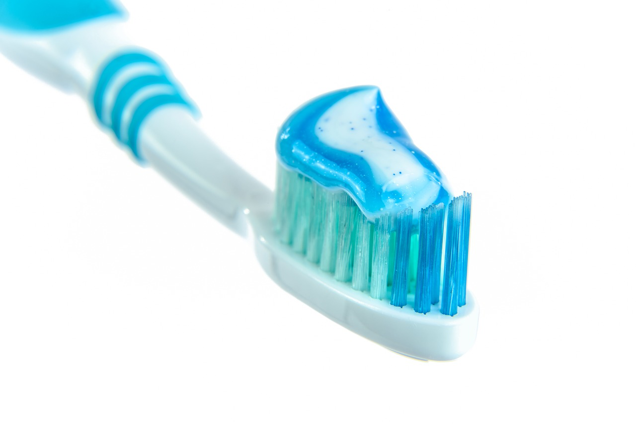 Your toothbrush helps prevent cavities, gum disease, and unpleasant-smelling breath. Those are a whole lot of benefits for one, oral hygiene tool!