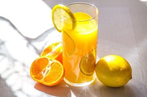 lemonjuice.jpeg