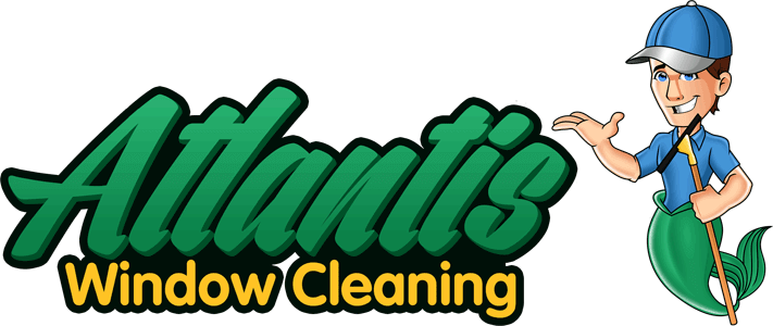 Atlantis Window Cleaning