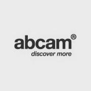 AbCam, Inc.