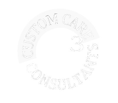 Client Web Design Logo