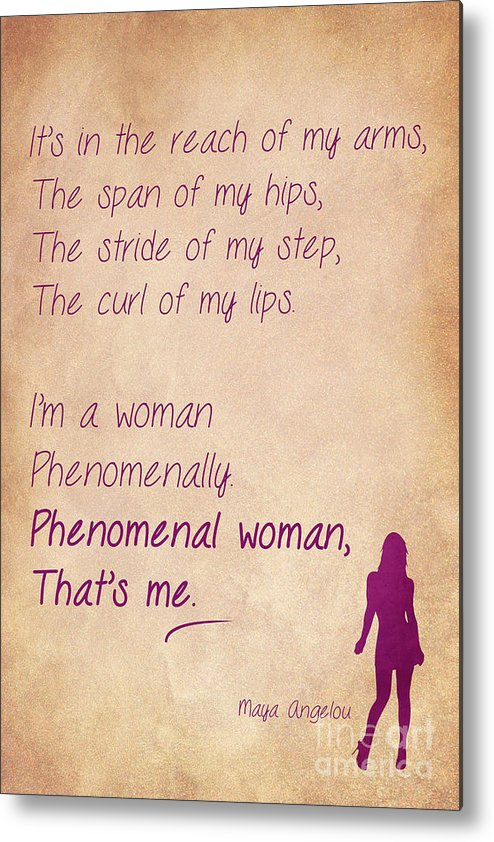 Image result for phenomenal woman