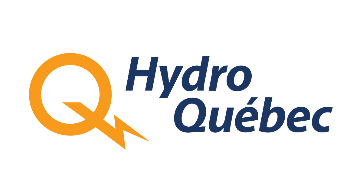 Meeting with Eric Martel, CEO of Hydro-Québec
