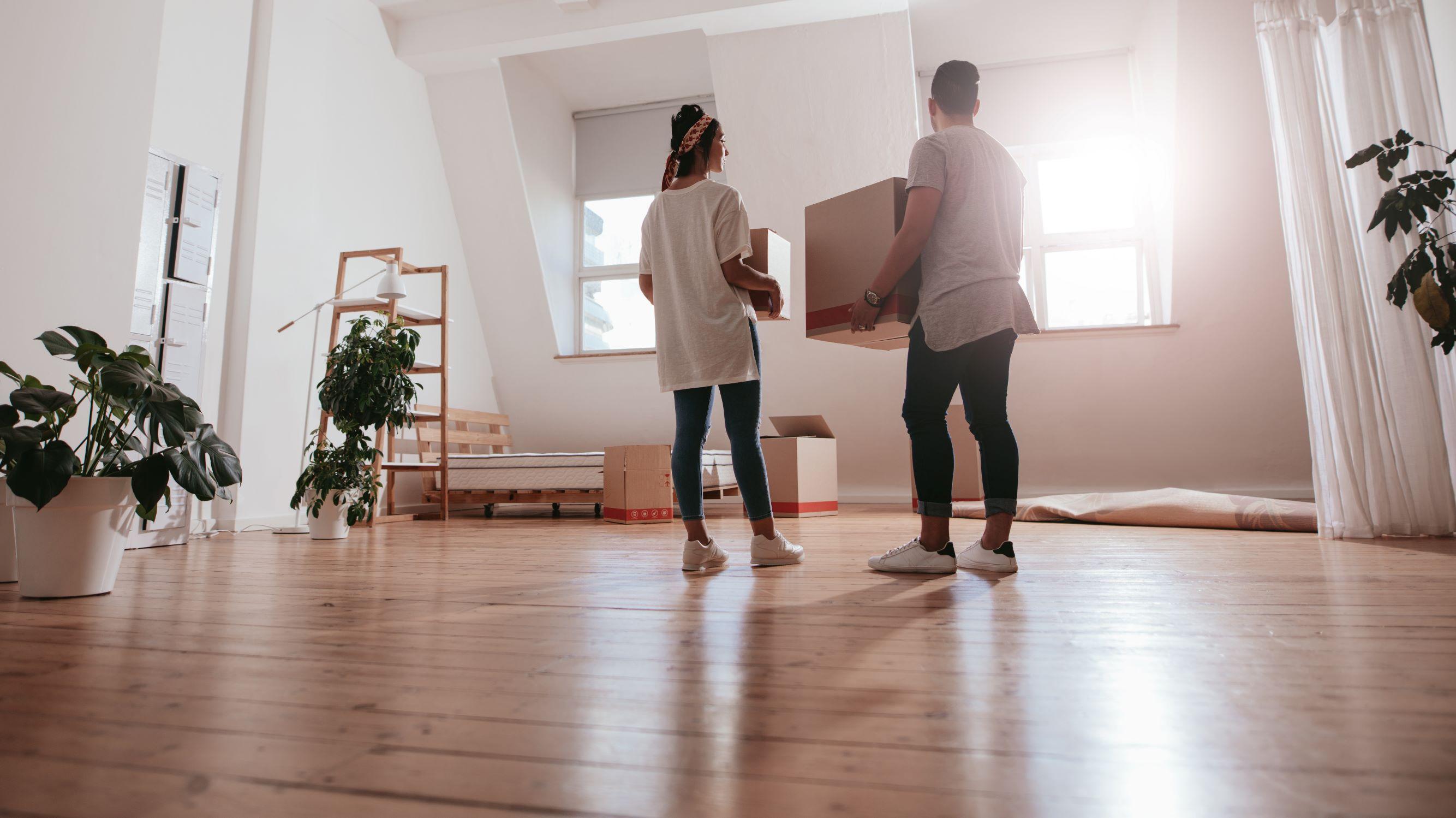 Quels sont les recours des locataires en cas de reprise de logement?
