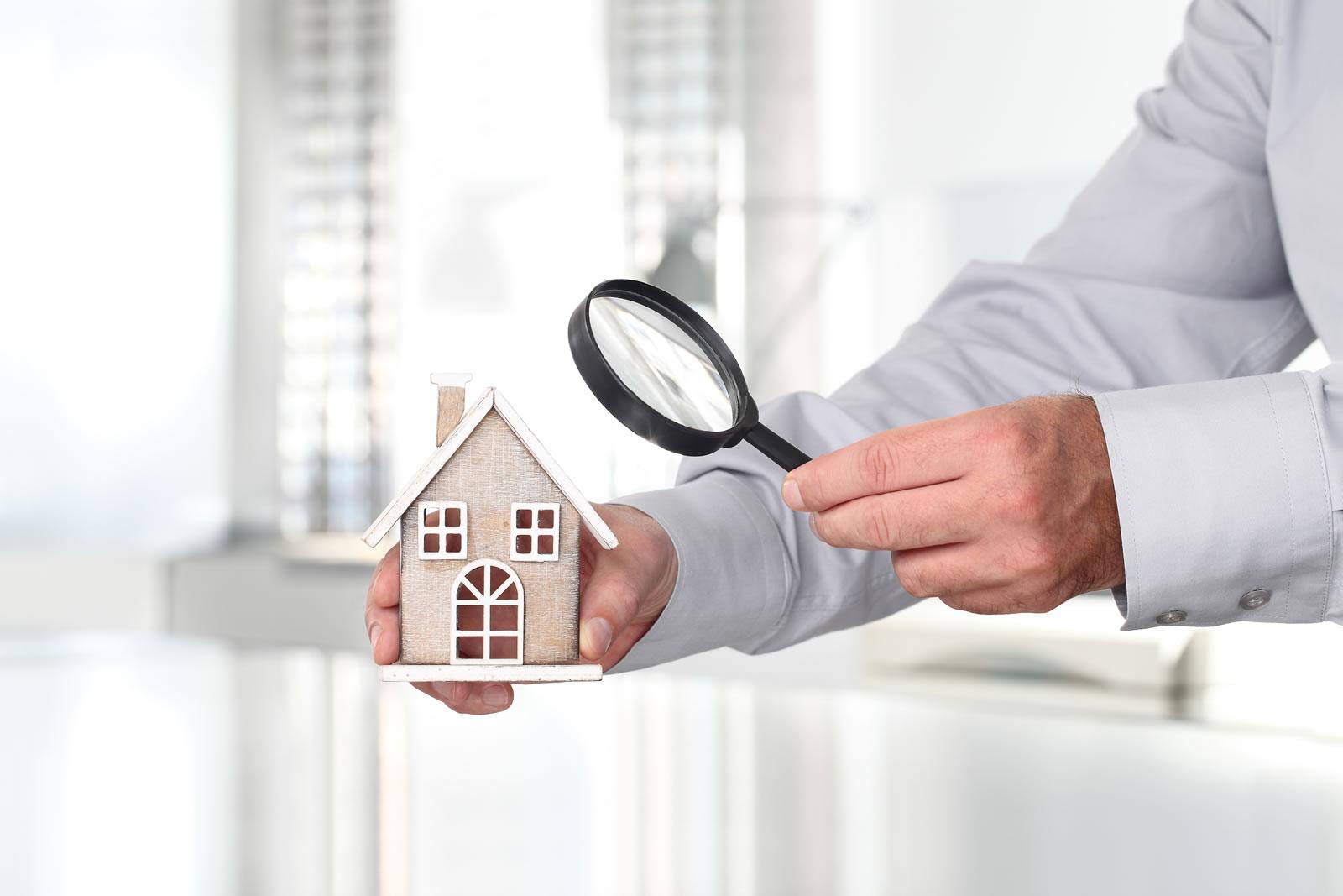 La notion de vice en matière d'achat résidentiel