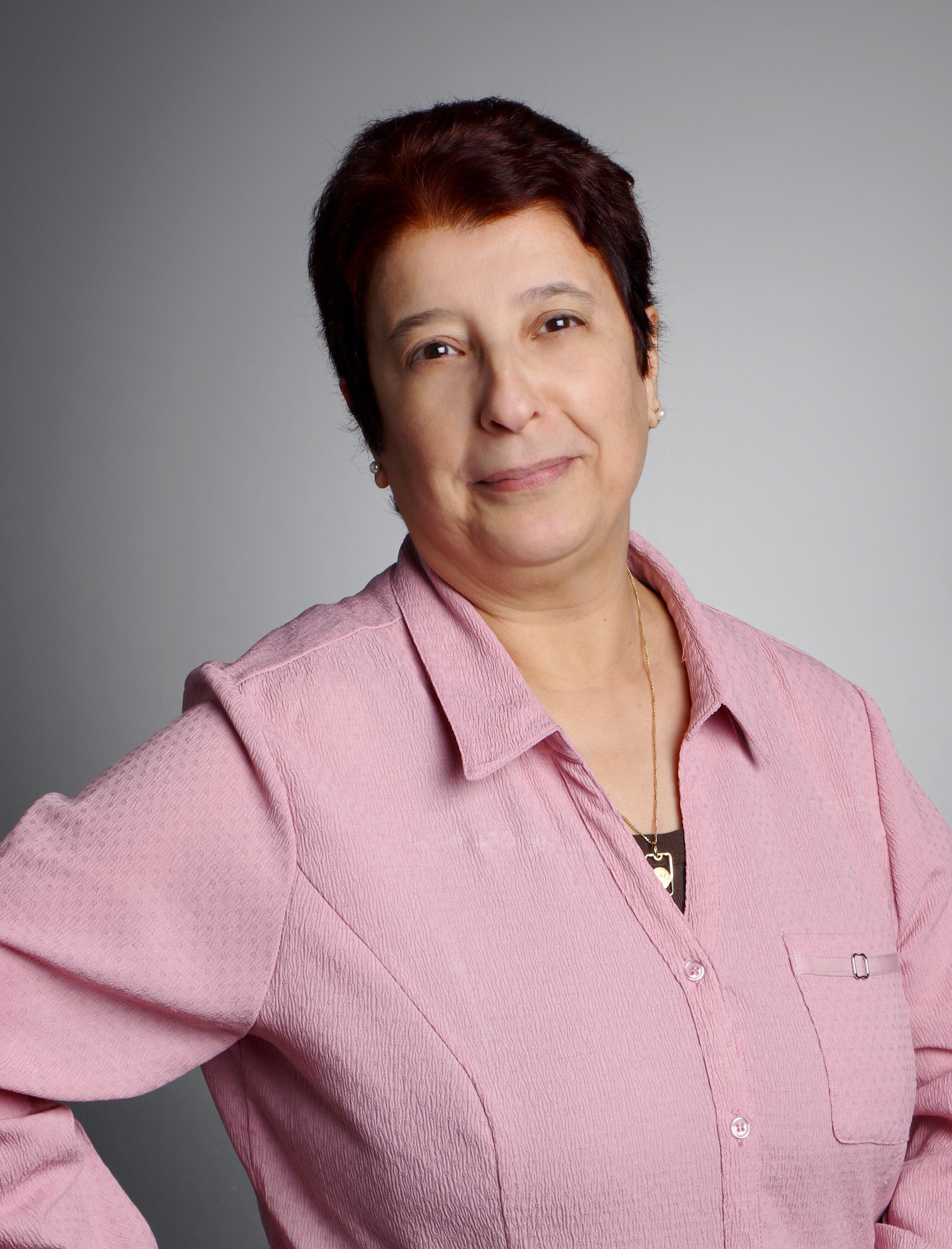 Djahida Younes
