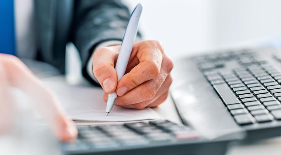 PME, comment gérer vos comptes impayés ? Quels sont vos droits et obligations ?