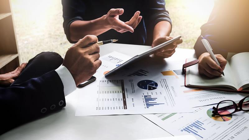 BULLETIN No 2 VOS AFFAIRES – SPÉCIAL C19, POST COVID-19 : Quel avenir pour vos contrats commerciaux?
