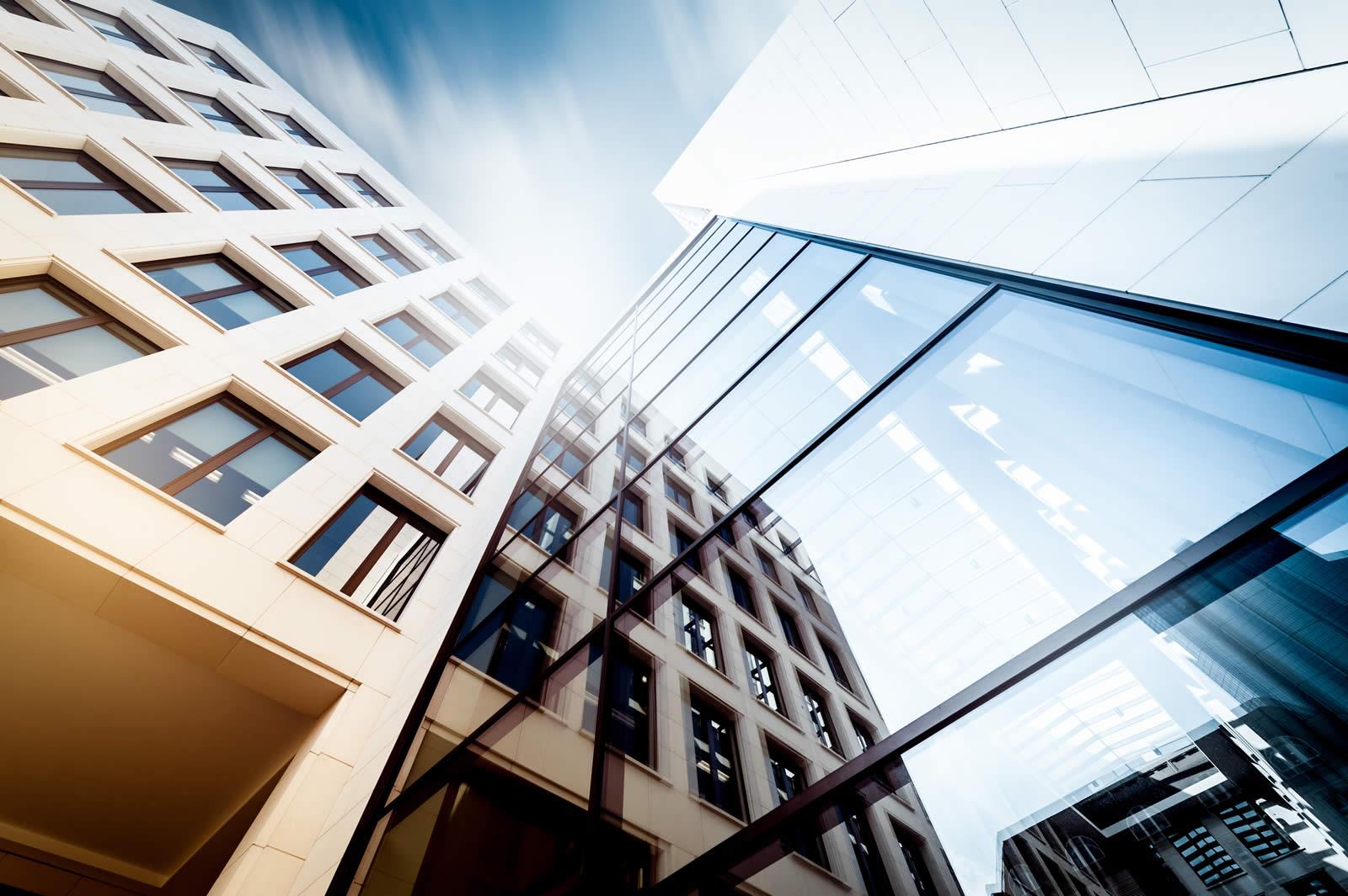 Baux commerciaux– comment gérer vos loyers impayés ?