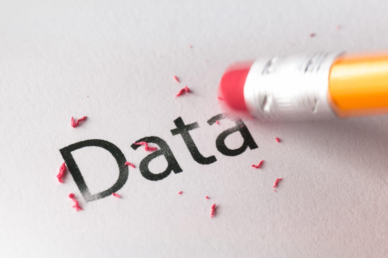 Projet de loi 64 et la reconnaissance d'un droit à l'oubli numérique