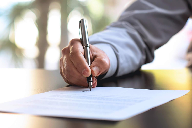 PME: Enjeux à considérer lors de la conclusion d'un contrat à distance ou plurijuridictionnel