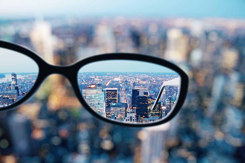 Le projet de loi 78: loi visant principalement à améliorer la transparence des entreprises