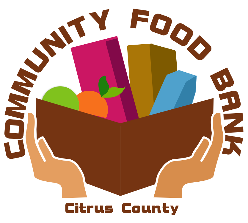 Community Food Bank of Citrus County