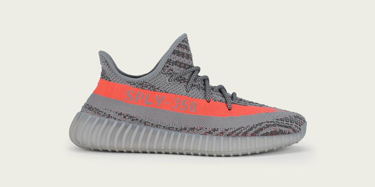 adidas yeezy boost 350 price ph