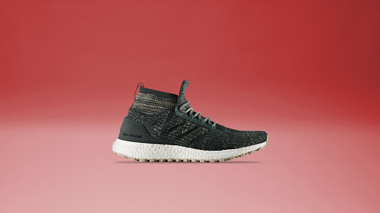 big sale 31155 317e5 Introduce fresh colorways to your sneaker rotation as the UltraBOOST ATR