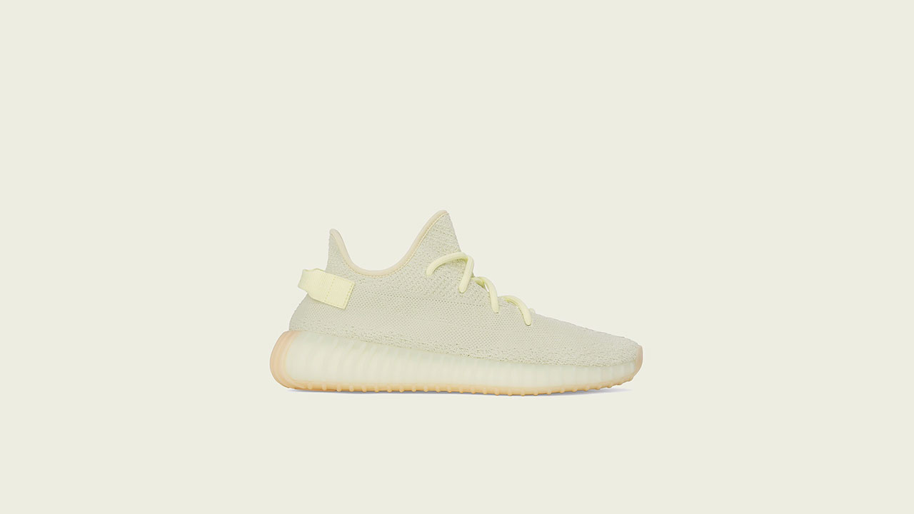 release date 1b969 51665 adidas Yeezy Boost 350 V2