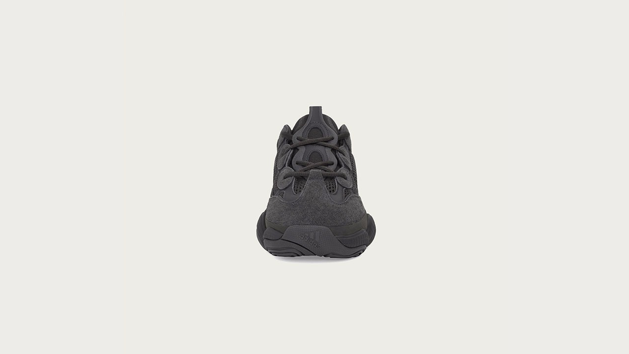 best website 8e8c3 3145e adidas YEEZY 500