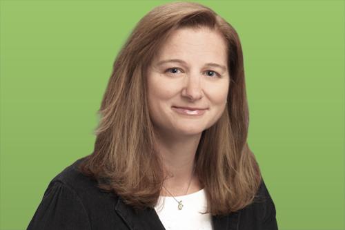 Photo of Deane Scheiber