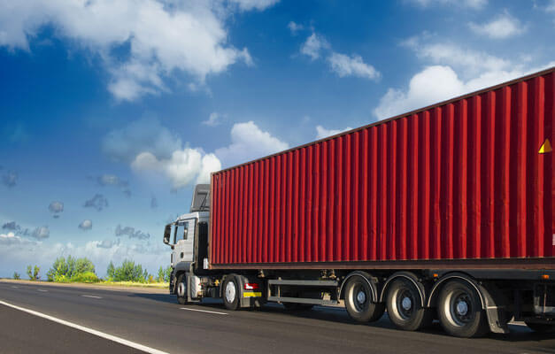 So, what is intermodal drayage, exactly?