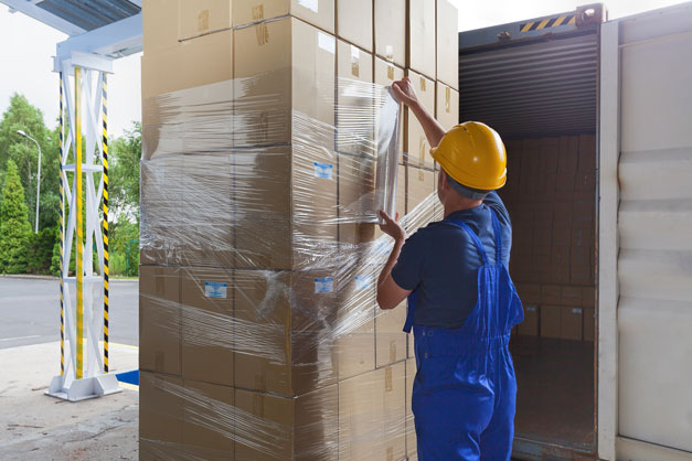 Helpful Tips for Effective Shipping with Pallets