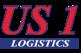 US 1 Logistics