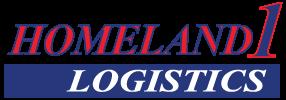 America 1 Logo