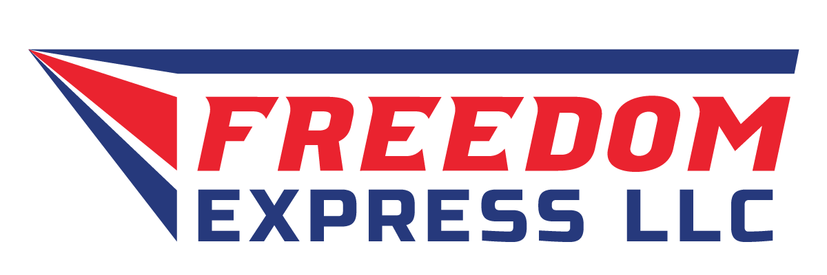 Freedom Express Transportation, LLC.