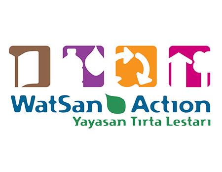 Image of the logo I designed.