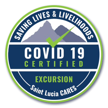 COVID 19 Certification