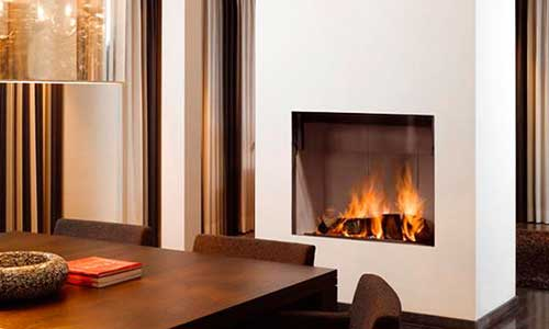 Contemporary Fireplaces East Sussex - Grate Fireplaces