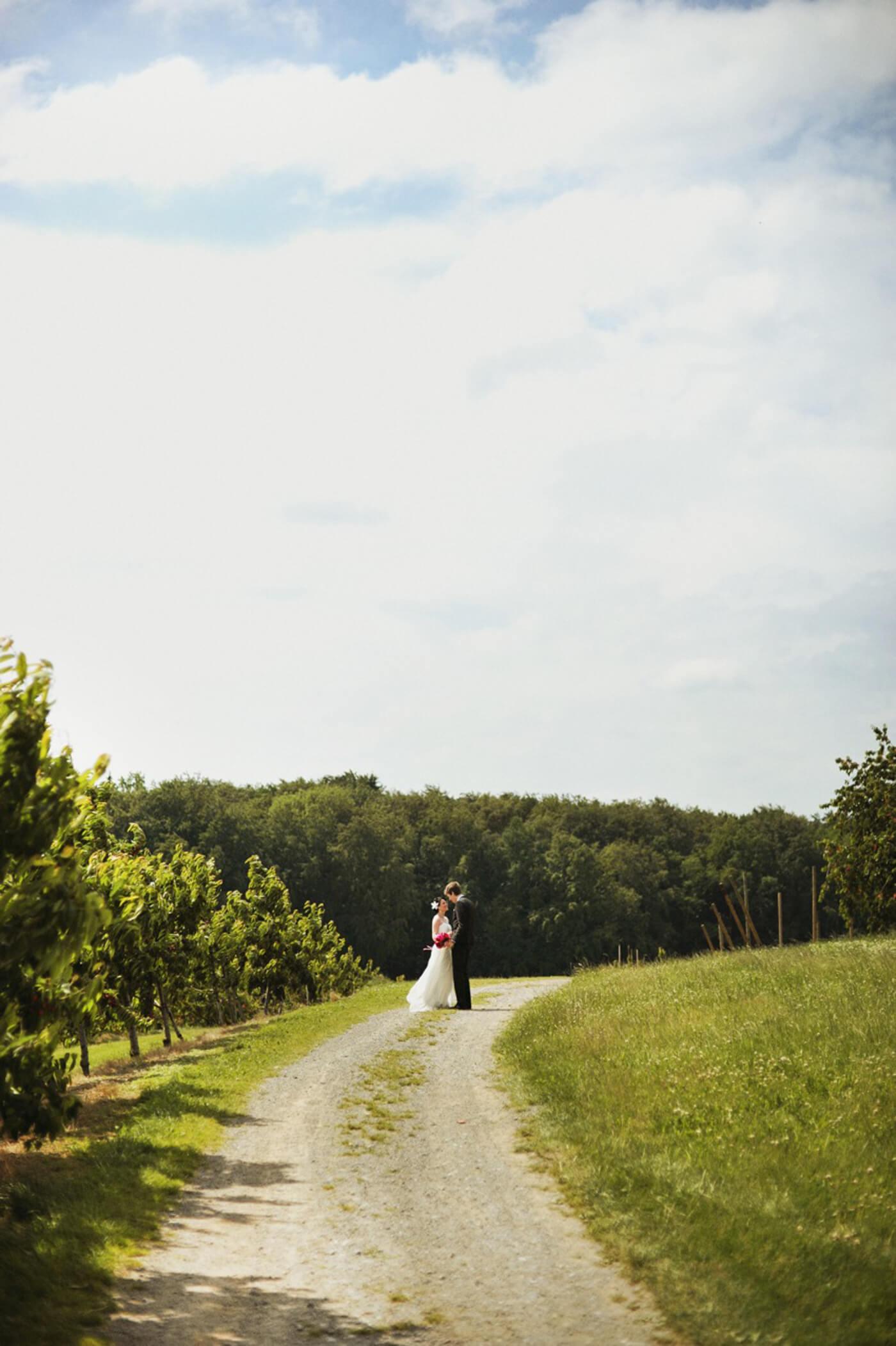 Hochzeitslocation Ravensburg Gut Hügle