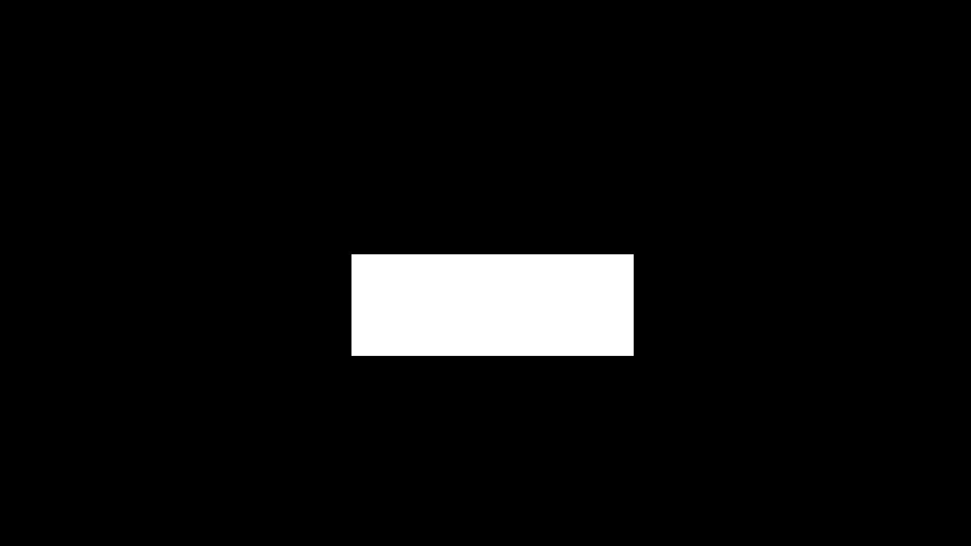 nike tick logo