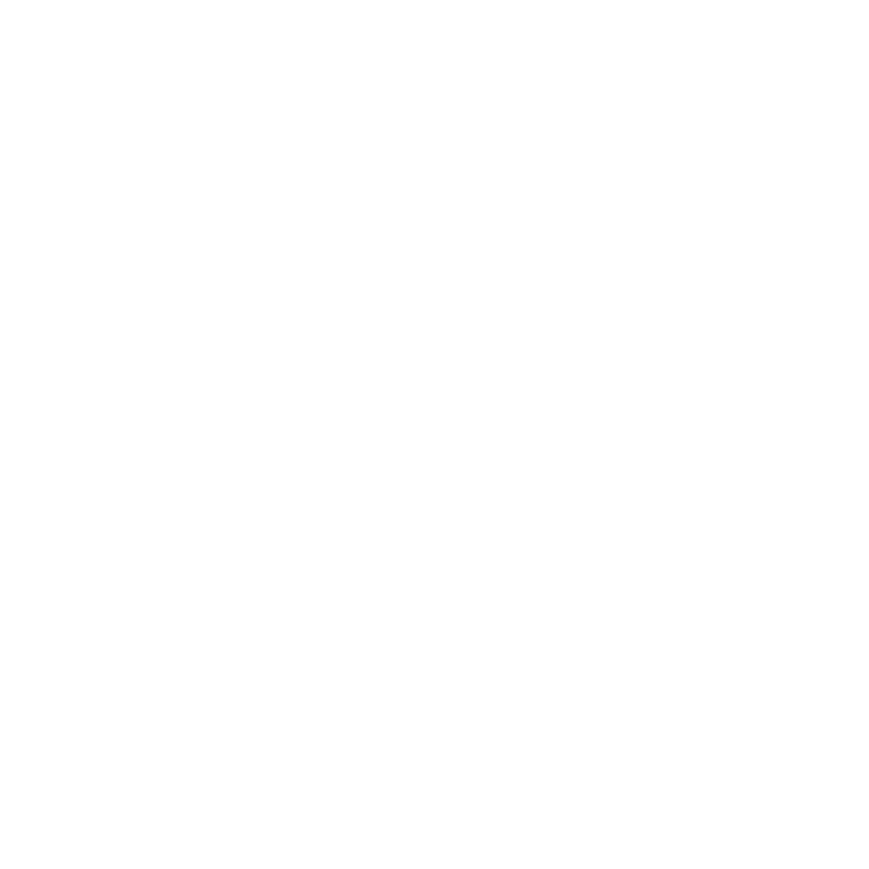 televisual top 50 7th place